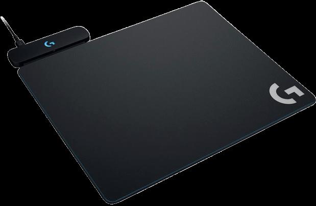 Logitech PowerPlay Wireless Charging Mat