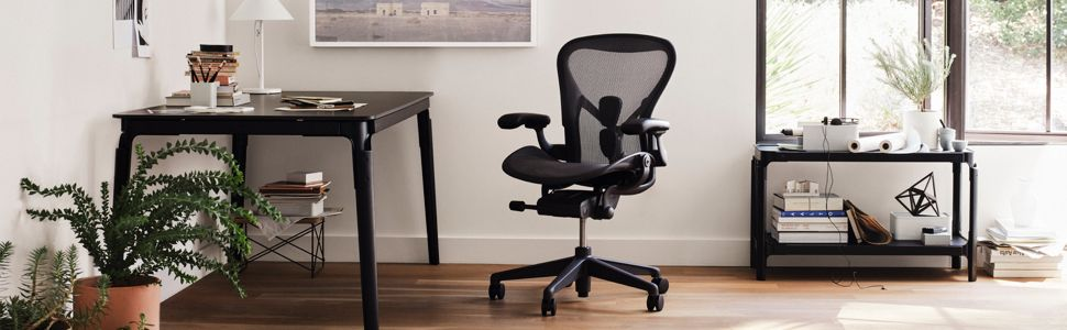 Best Office Chairs According To Reddit, Good Quality Furniture Brands Reddit